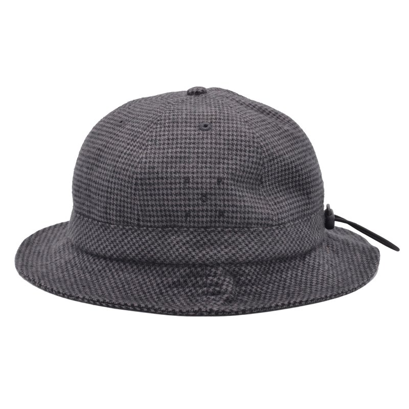 POP TRADING COMPANY POP TRADING COMPANY BELL HAT