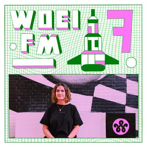 WOEI FM #7: ELENI