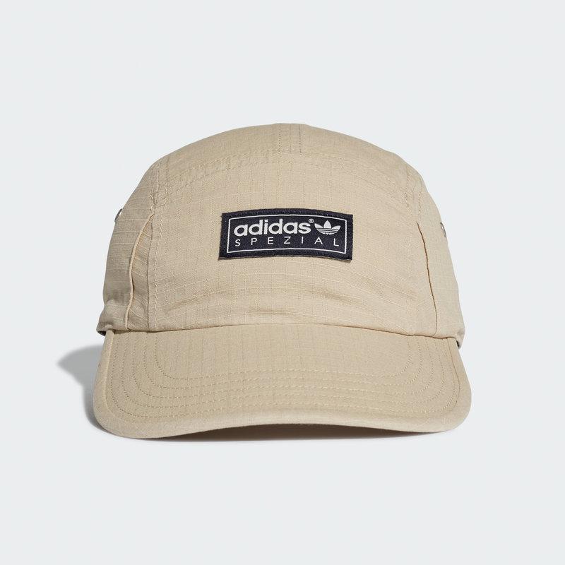 ADIDAS ADIDAS CAP SPZL