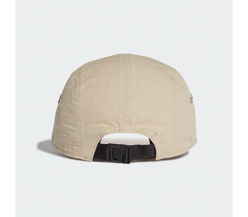 ADIDAS CAP SPZL
