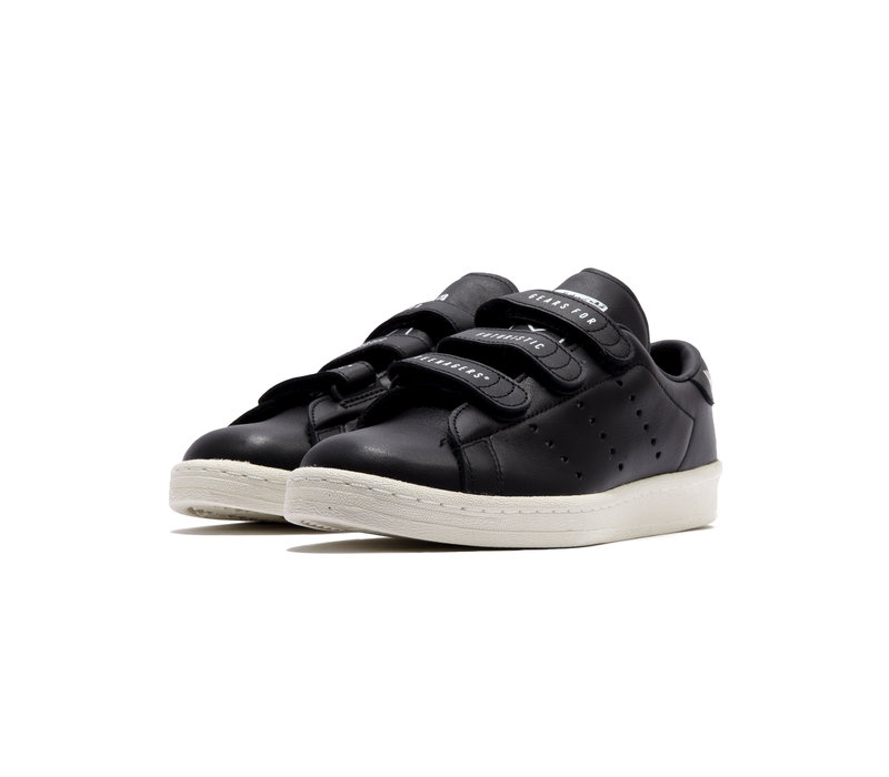 ADIDAS UNOFCL BY HUMAN MADE