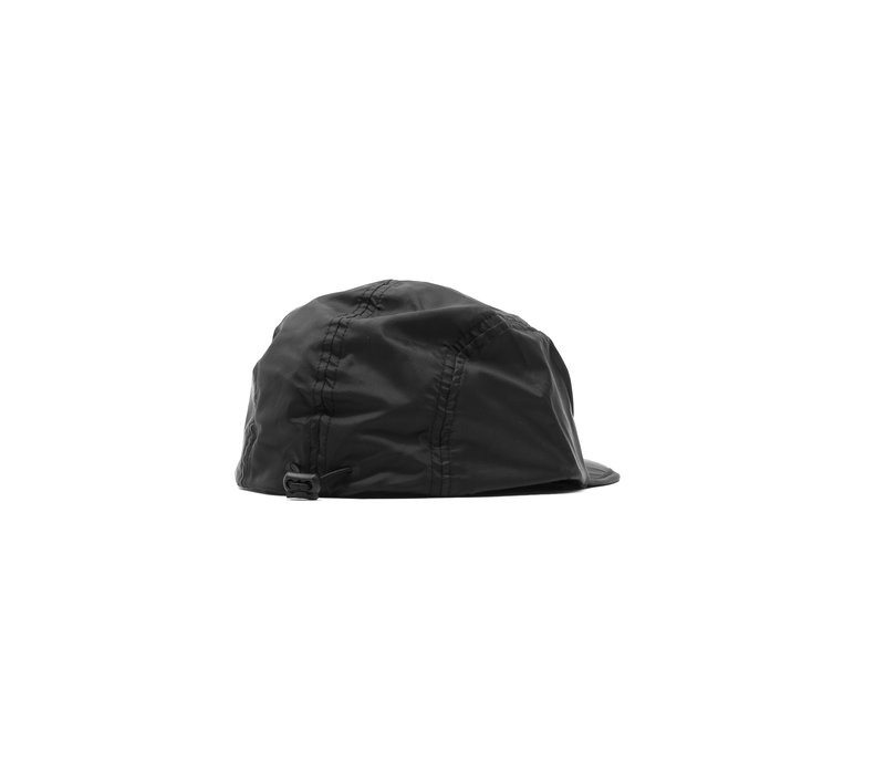 PUMA X THE HUNDREDS PACKABLE CAP