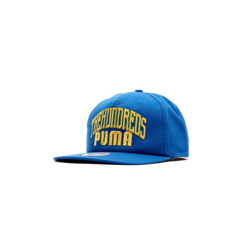 PUMA PUMA X THE HUNDREDS CAP