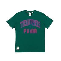 PUMA X THE HUNDREDS T-SHIRT