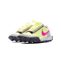 NIKE WAFFLE RACER CRATER