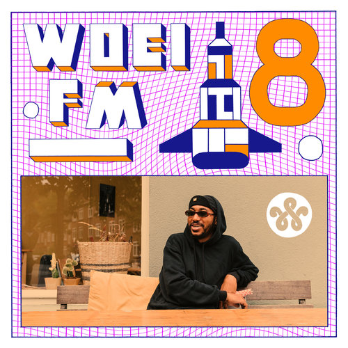 WOEI FM #8: RIV