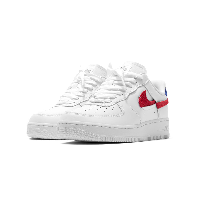 NIKE NIKE W AIR FORCE 1 LXX