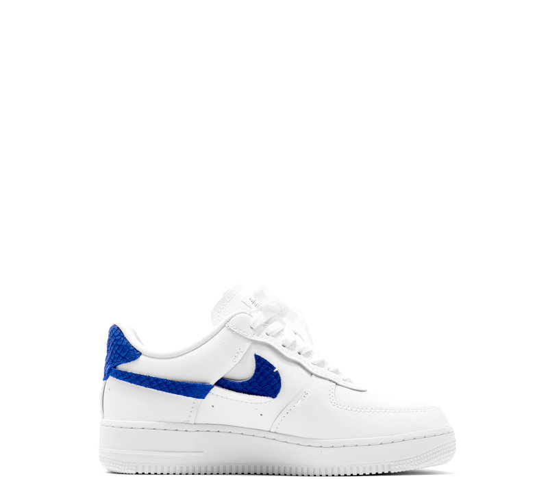 NIKE W AIR FORCE 1 LXX