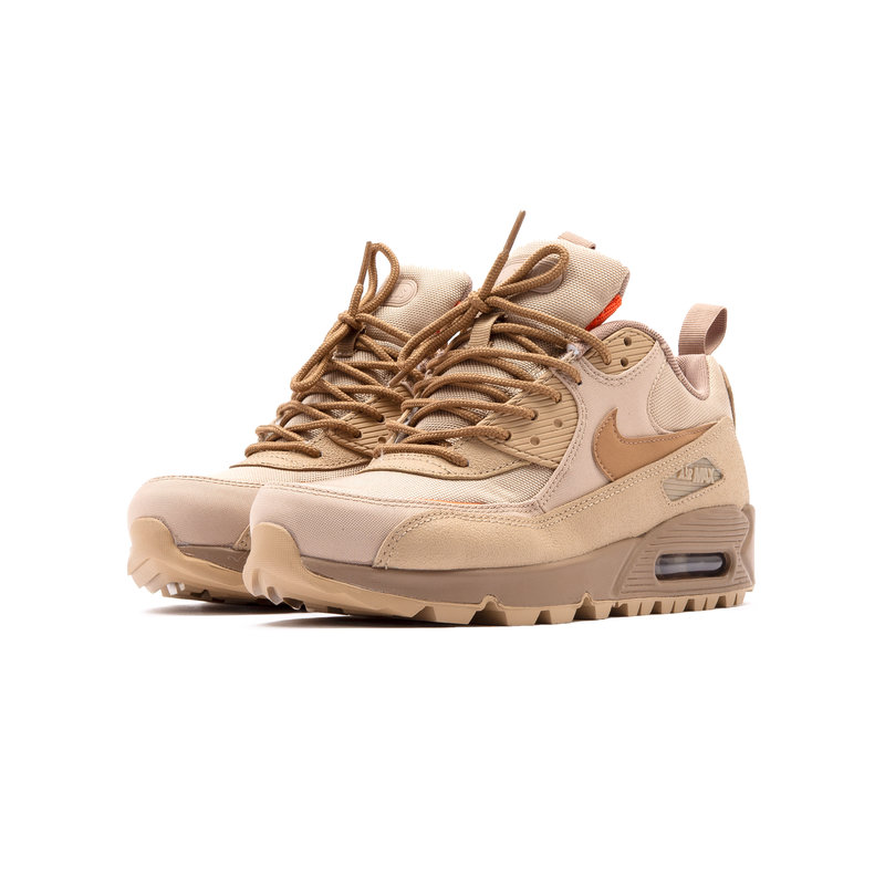 NIKE NIKE AIR MAX 90 SURPLUS