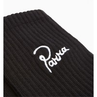 BY PARRA SOCKS
