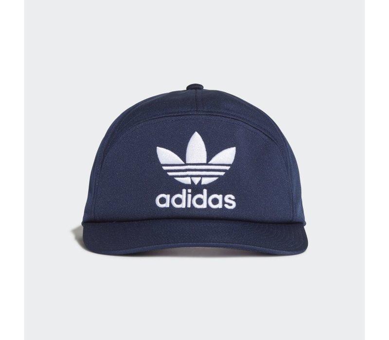 ADIDAS BALL CAP HM GM4636