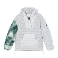 NIKE X STUSSY NRG INSULATED JACKET