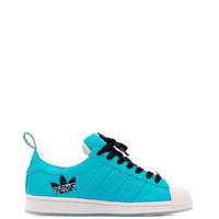 ADIDAS SUPERSTAR ARIZONA