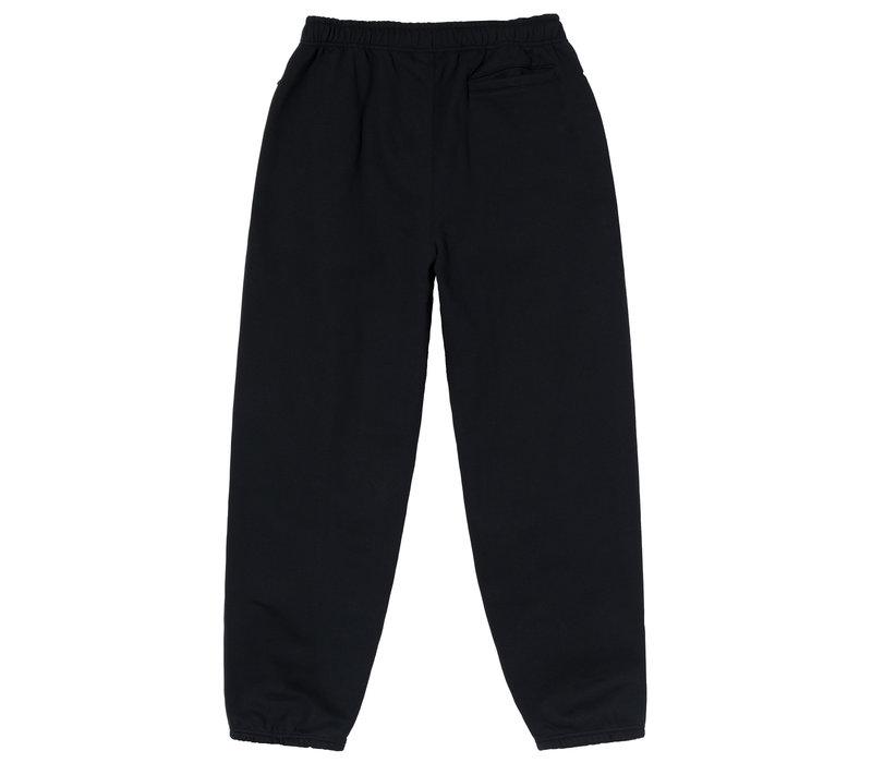 NIKE X STUSSY SWEAT PANTS DC4227-010