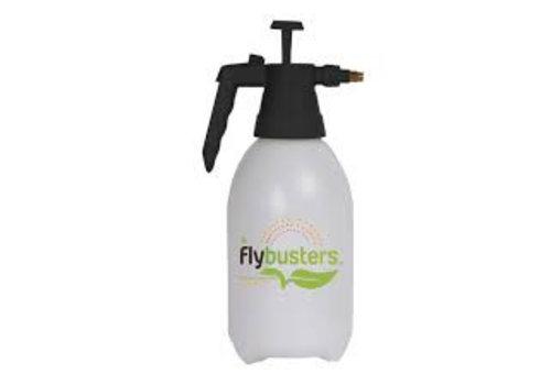 Spray flacon 2l.