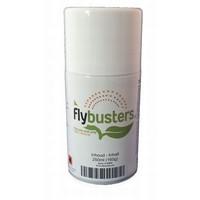 Recharges de Spray Flybusters (250 ml)