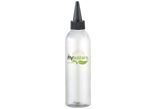 Flybusters Navulling 250ml