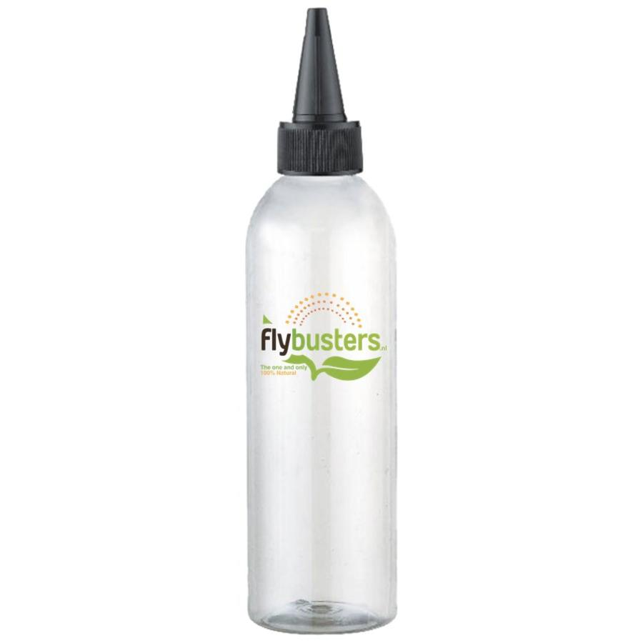 Flybusters Navulling 250ml-1