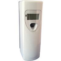 thumb-Flybusters LCD Dispenser Starter Set avec 1 recharge-2