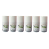Flybusters 6 navullingen Flybusters spray (250 ml)