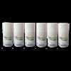 Flybusters 6 refills Flybusters Spray (250 ml)