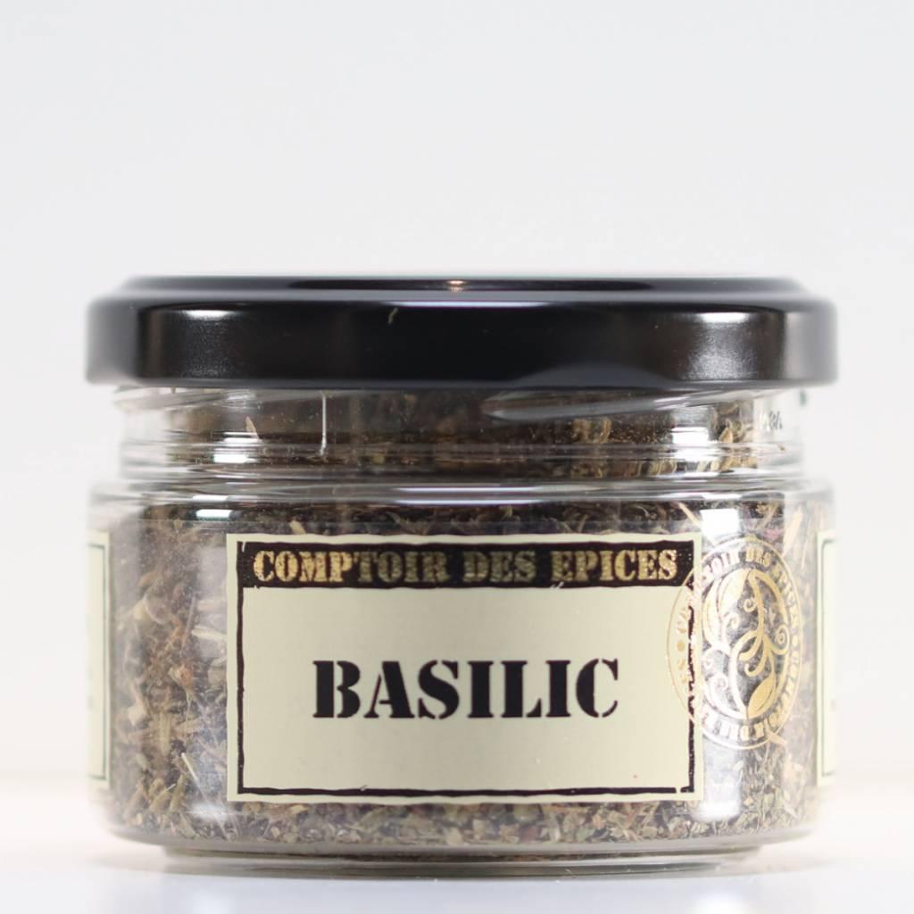Basil-1