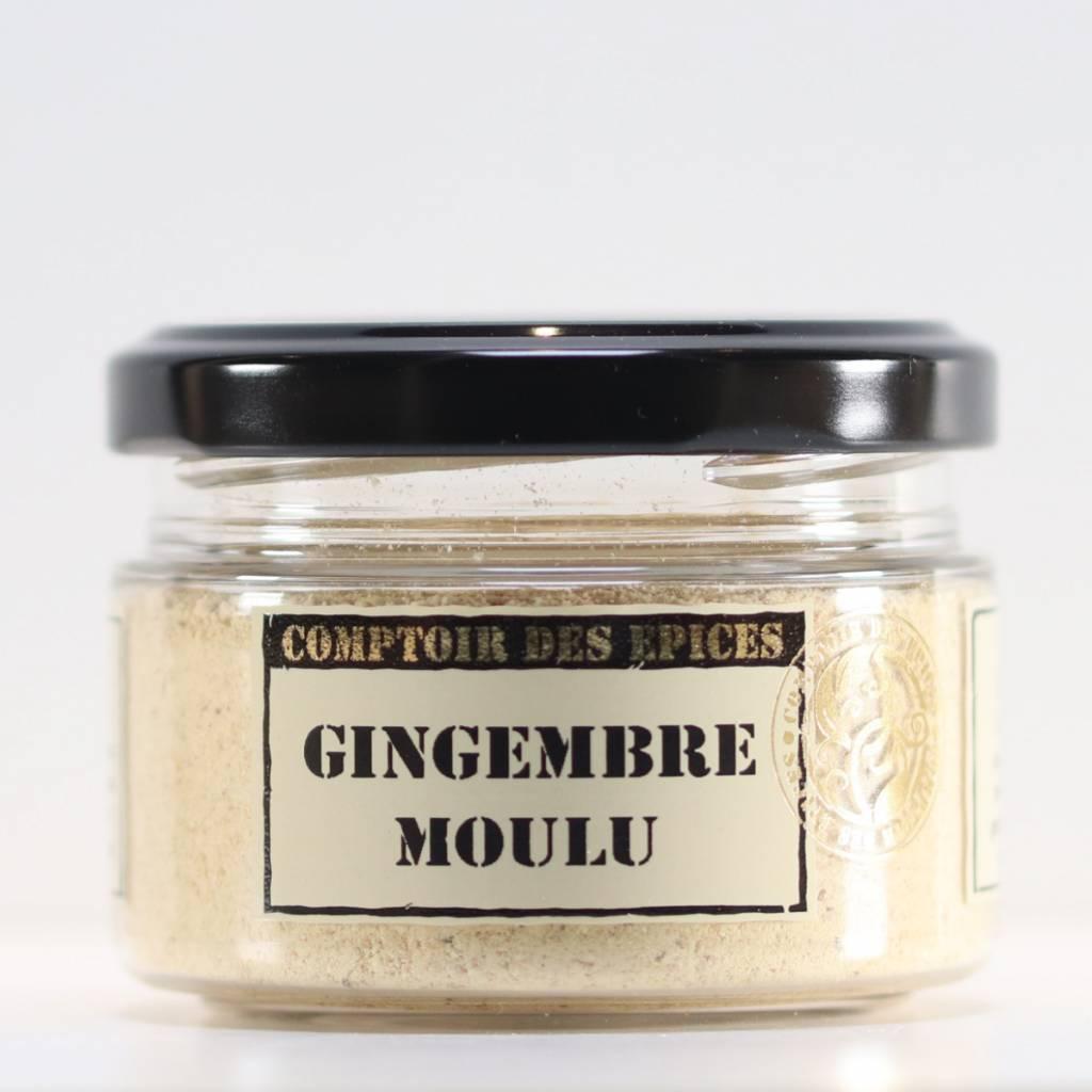 Gingembre moulu-1