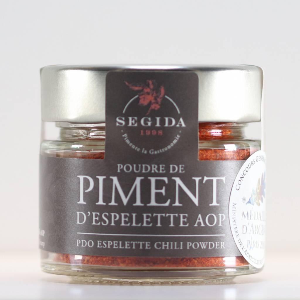 Piment d'espelette-1