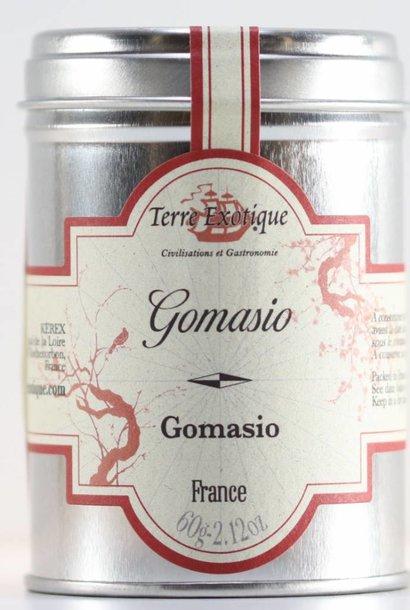 Gomasio, 60 g