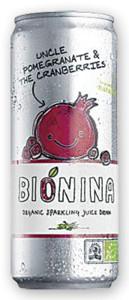 Bionina jus de grenade canneberge-1