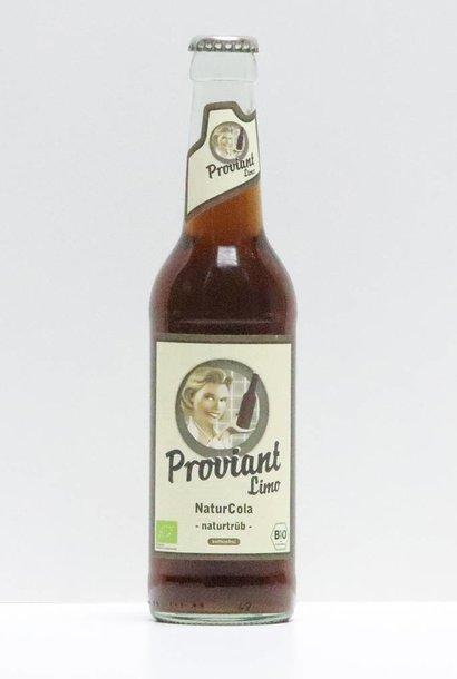 PROVIANT cola 330ml (BIO)