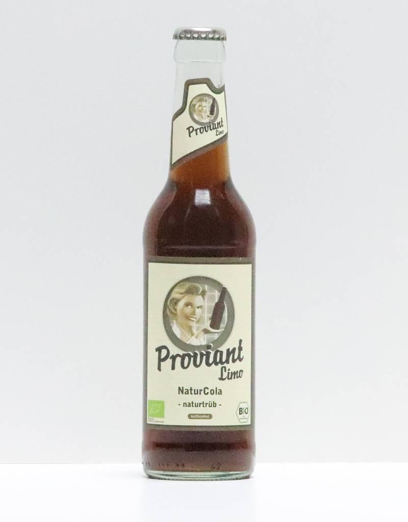 Proviant cola 330ml (BIO)-1