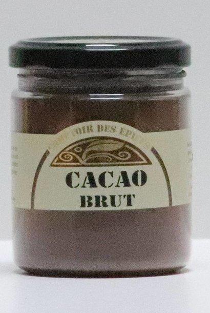 Cacao (original)