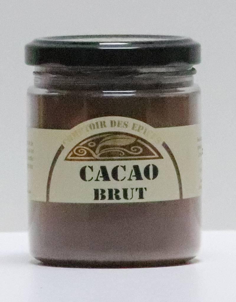 Cacao (original)-1