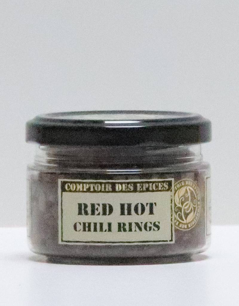 Red hot chili rings-1