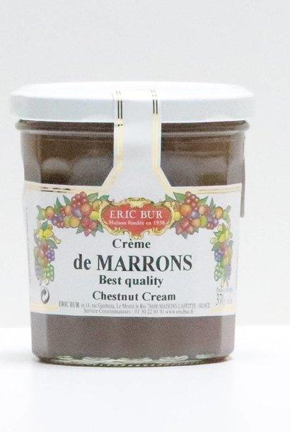 Cheztnut Cream