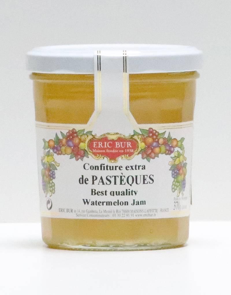 Watermelon Jam-1