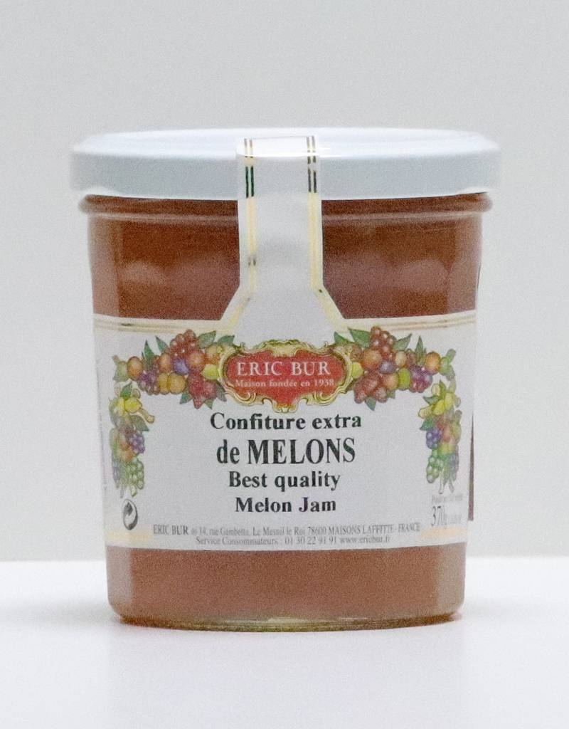 Melon Jam-1