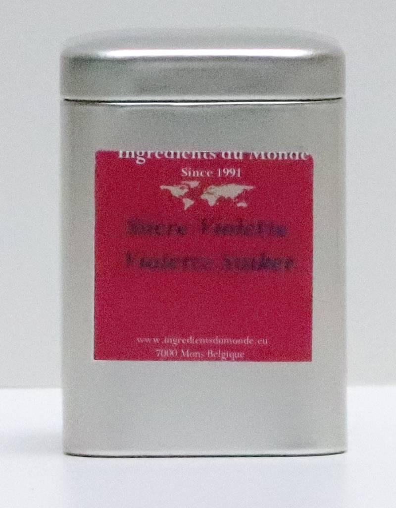 Sucre cristallisé à la violette 120 gr-1