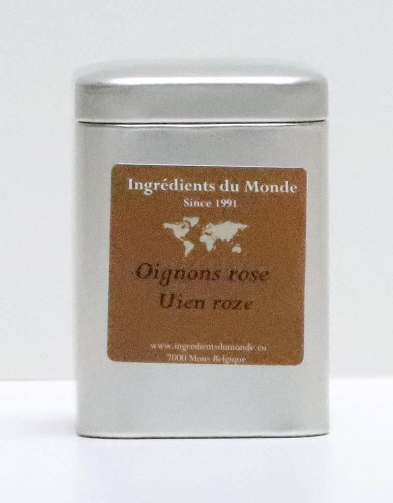 Oignons roses de Lautrec 40 gr-1