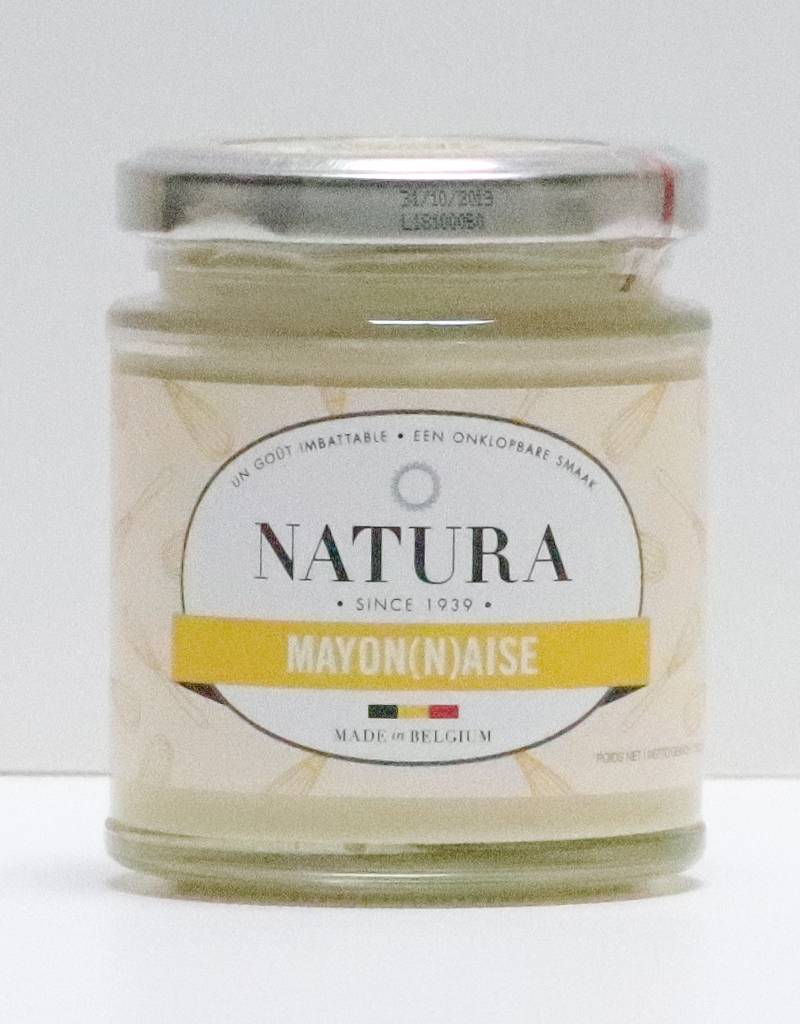 Mayonnaise-1