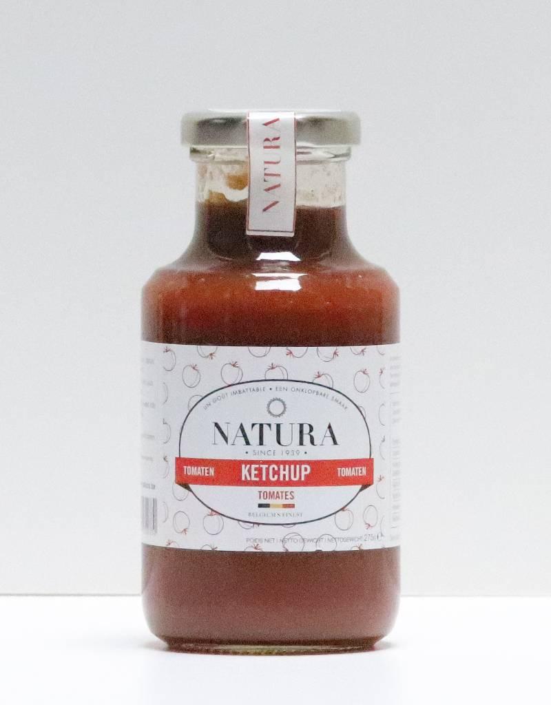 Ketchup tomate-1