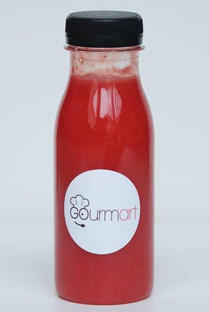 Jus (presse à froid) - Goddess Strawberry