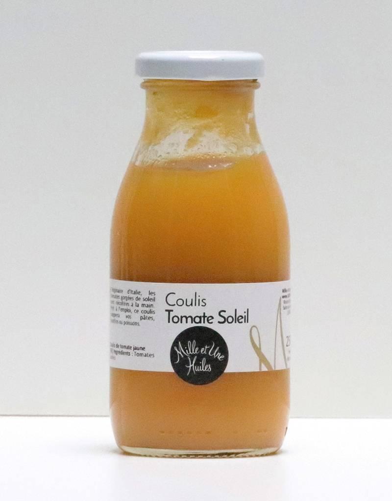 Sauce tomate Soleil (couleur jaune)-1