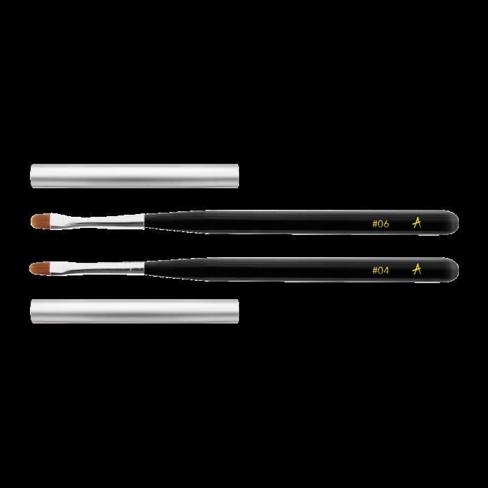 Astonishing Brushes