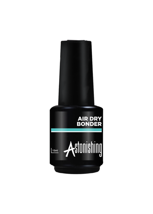 Astonishing Air Dry Bonder 15ml