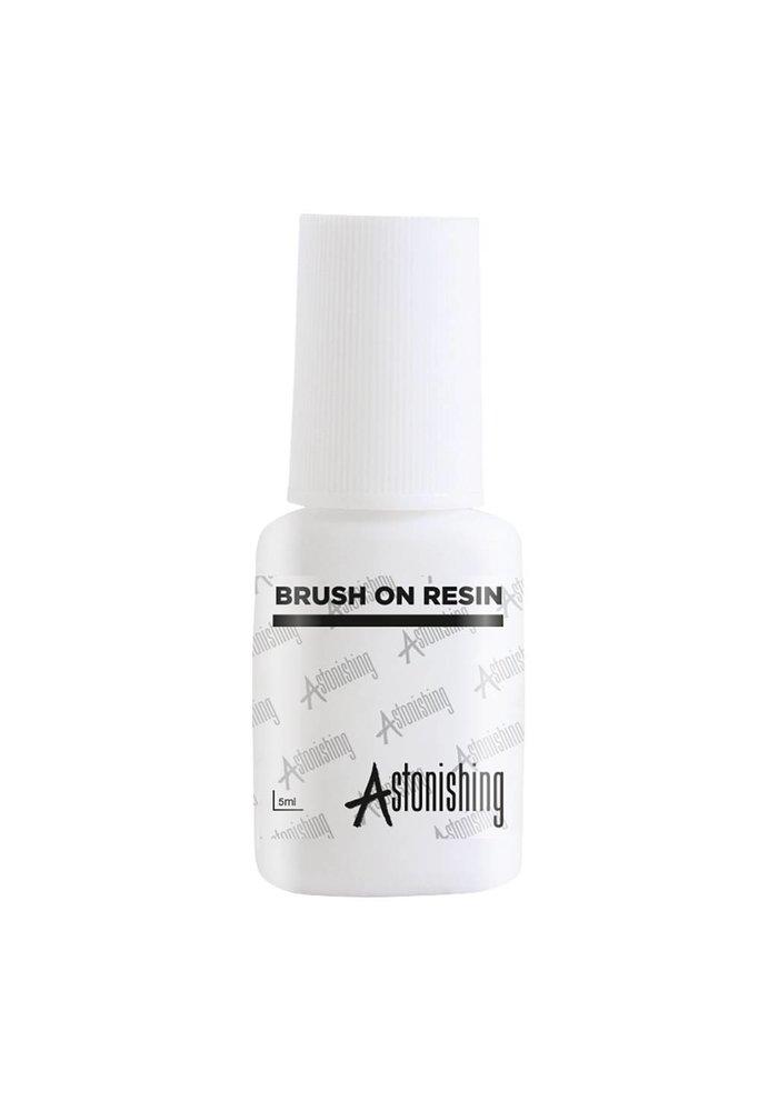 Brush on Resin 5ml