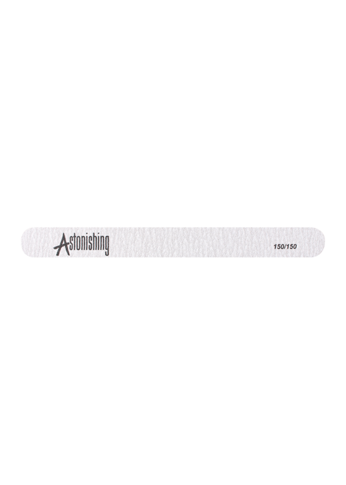 Astonishing Traditional Straight File 150/150