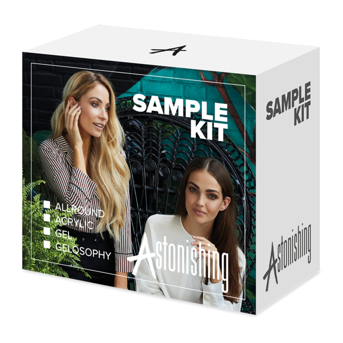 Sample Kits