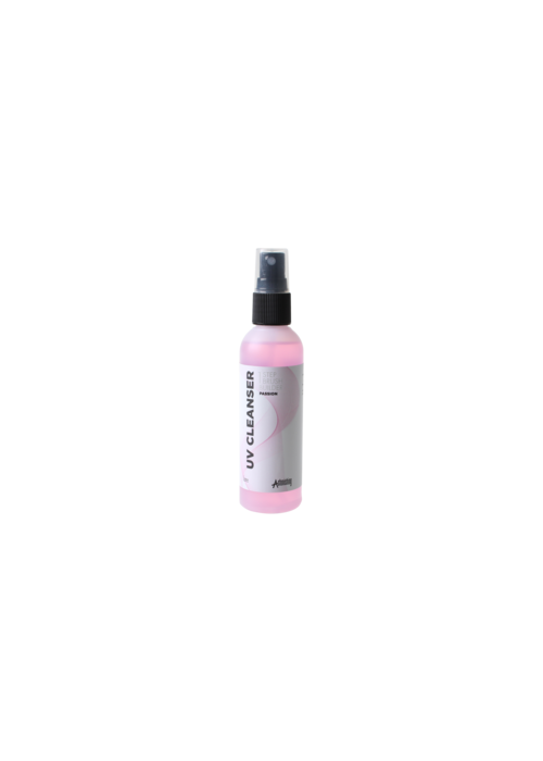 Astonishing UV Cleanser Passion 100ml